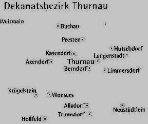 Dekanat Thurnau
