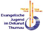 Evangelische Jugend Thurnau